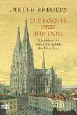 Die Kölner und ihr Dom