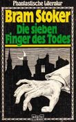 Die sieben Finger des Todes