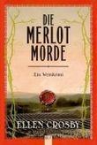 Die Merlot-Morde
