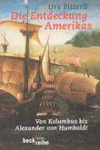 Die Entdeckung Amerikas