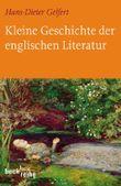 Kleine Geschichte der englischen Literatur