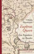 Euphrat Queen