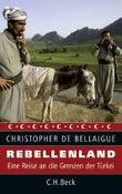 Rebellenland