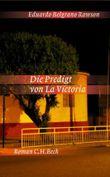 Die Predigt von La Victoria