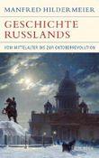 Geschichte Russlands