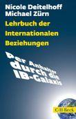 Lehrbuch IB