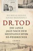 Dr. Tod