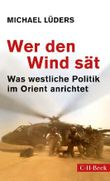 Wer den Wind sät