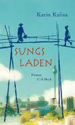 Sungs Laden