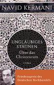 Buch in der Bücher über das Christentum Liste