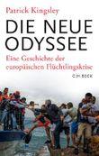 Die neue Odyssee
