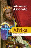 Die 101 wichtigsten Fragen und Antworten - Afrika