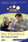 """Buch in der Ähnliche Bücher wie """"Das Geheimnis glücklicher Kinder"""" - Wer dieses Buch mag, mag auch... Liste"""