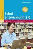 Schulentwicklung 2.0