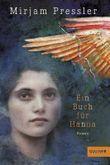 """Buch in der Ähnliche Bücher wie """"Als die Sonne im Meer verschwand"""" - Wer dieses Buch mag, mag auch... Liste"""