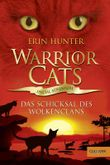 """Buch in der Ähnliche Bücher wie """"Warrior Cats - Special Adventure. Feuersterns Mission"""" - Wer dieses Buch mag, mag auch... Liste"""