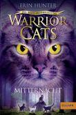 Warrior Cats - Die neue Prophezeiung. Mitternacht