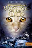 Warrior Cats - Die neue Prophezeiung. Sternenglanz