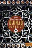 Djihad Paradise