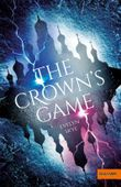 The Crown´s Game