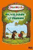 Buch in der Die schönsten Bilderbücher für Kinder (3-4 Jahre) Liste