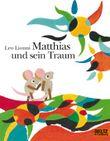 Matthias und sein Traum