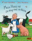 """Buch in der Ähnliche Bücher wie """"Das Liebmännchenbuch"""" - Wer dieses Buch mag, mag auch... Liste"""