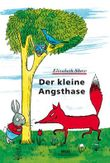 Buch in der Klassiker - Tiergeschichten Liste
