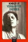Verdammter Zigeuner