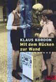 """Buch in der Ähnliche Bücher wie """"Ausländer"""" - Wer dieses Buch mag, mag auch... Liste"""
