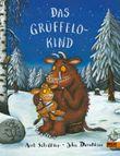 Buch in der Spiegel-Bestseller: Die besten Kinderbücher 2018 Liste