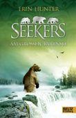 Seekers - Am Großen Bärensee