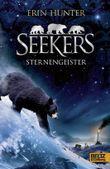 Seekers - Sternengeister
