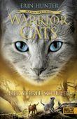 Warrior Cats - Zeichen der Sterne. Der vierte Schüler