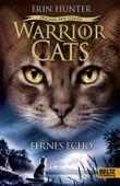 Warrior Cats - Zeichen der Sterne: Fernes Echo