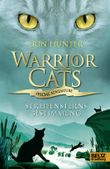 Warrior Cats - Special Adventure