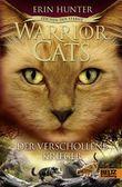 Warrior Cats - Zeichen der Sterne. Der verschollene Krieger