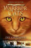 Warrior Cats - Der Ursprung der Clans: Der Sonnenpfad