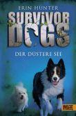 Survivor Dogs - Der Düstere See