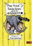 """Buch in der Ähnliche Bücher wie """"Bert und Bart retten die Welt"""" - Wer dieses Buch mag, mag auch... Liste"""