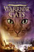 Warrior Cats - Der Ursprung der Clans: Der Leuchtende Stern
