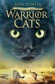 Warrior Cats - Der Ursprung der Clans: Der geteilte Wald