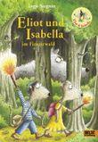 """Buch in der Ähnliche Bücher wie """"Mäc Mief und das total verrückte Baumstammwerfen"""" - Wer dieses Buch mag, mag auch... Liste"""