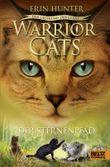 Warrior Cats - Der Ursprung der Clans: Der Sternenpfad