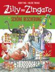 Zilly und Zingaro. Schöne Bescherung