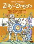 Zilly und Zingaro. Der Rüpelritter