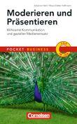 Pocket Business Moderieren und Präsentieren
