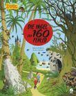 """Buch in der Ähnliche Bücher wie """"Das 1000 Fehler-Suchspaßbuch"""" - Wer dieses Buch mag, mag auch... Liste"""