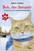 Buch in der Die schönsten Bücher für Katzenliebhaber Liste