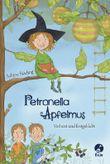 Buch in der Lieblingskinderbücher der Kinder und Jugendbuchgruppe Liste